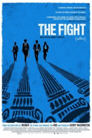 The Fight 2020 Stream Film Deutsch