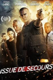 Gridlocked – In der Schusslinie 2015 Stream Film Deutsch