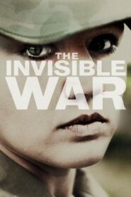 The Invisible War 2012 Stream Film Deutsch