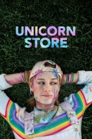 Unicorn Store 2017 Stream Film Deutsch