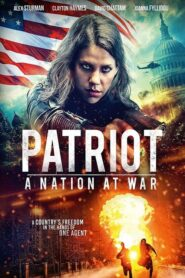 Patriot A Nation At War 2020 Stream Film Deutsch