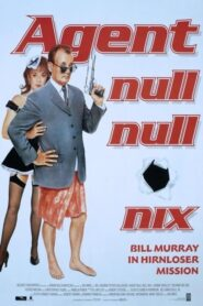 Agent Null Null Nix 1997 Stream Film Deutsch