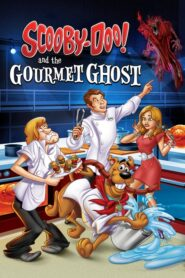 Scooby-Doo! and the Gourmet Ghost 2018 Stream Film Deutsch