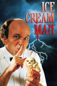 Ice Cream Man 1995 Stream Film Deutsch