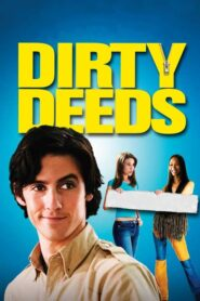 Dirty Deeds 2005 Stream Film Deutsch