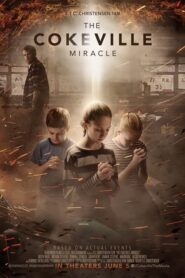 The Cokeville Miracle 2015 Stream Film Deutsch