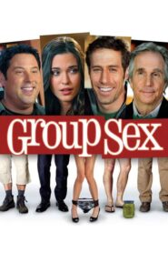 Group Sex 2010 Stream Film Deutsch