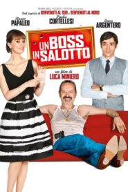 Un boss in salotto 2014 Stream Film Deutsch