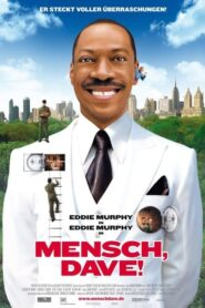 Mensch, Dave! 2008 Stream Film Deutsch