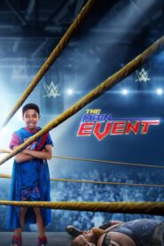 Mein WWE Main Event 2020 Stream Film Deutsch