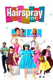 Hairspray Live! 2016 Stream Film Deutsch