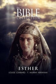 Die Bibel – Esther 1999 Stream Film Deutsch