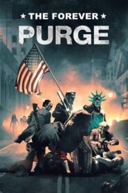 The Forever Purge 2021 Stream Film Deutsch