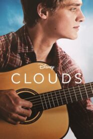 Clouds 2020 Stream Film Deutsch