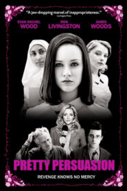 High School Confidential 2005 Stream Film Deutsch
