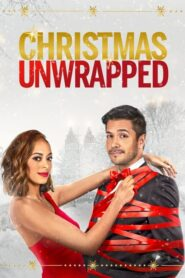 Christmas Unwrapped 2020 Stream Film Deutsch