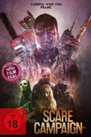 Scare Campaign 2016 Stream Film Deutsch