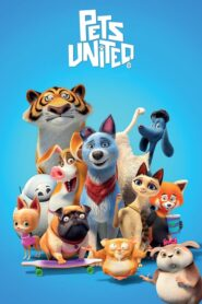 Pets United 2019 Stream Film Deutsch
