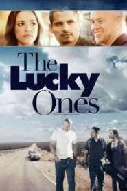 The Lucky Ones 2008 Stream Film Deutsch