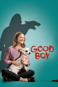 Good Boy 2020 Stream Film Deutsch