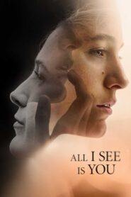 All I See Is You 2016 Stream Film Deutsch