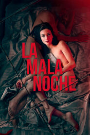 La mala noche 2019 Stream Film Deutsch