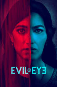 Evil Eye 2020 Stream Film Deutsch