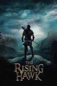 The Rising Hawk 2019 Stream Film Deutsch