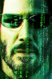 Matrix 4 2021 Stream Film Deutsch