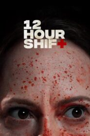 12 Hour Shift 2020 Stream Film Deutsch