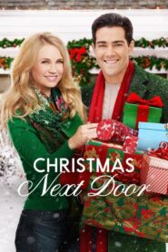 Christmas Next Door 2017 Stream Film Deutsch