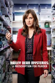 Hailey Dean Mysteries: A Prescription for Murder 2019 Stream Film Deutsch