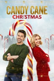 Candy Cane Christmas 2020 Stream Film Deutsch