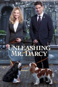 Unleashing Mr. Darcy 2016 Stream Film Deutsch