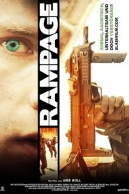 Rampage 2009 Stream Film Deutsch