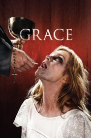 Grace: Besessen 2014 Stream Film Deutsch