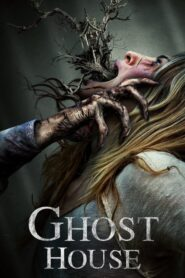 Ghost House 2017 Stream Film Deutsch