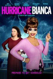 Hurricane Bianca 2016 Stream Film Deutsch
