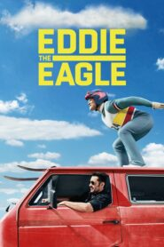 Eddie the Eagle: Alles ist möglich 2016 Stream Film Deutsch