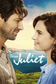 Deine Juliet 2018 Stream Film Deutsch