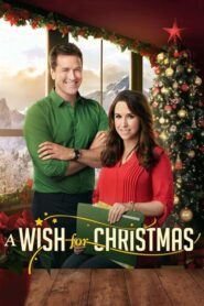 A Wish for Christmas 2016 Stream Film Deutsch