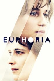 Euphoria 2018 Stream Film Deutsch