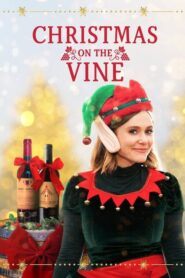 Christmas on the Vine 2020 Stream Film Deutsch