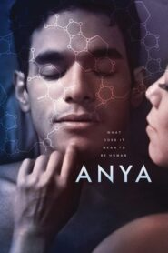 ANYA 2019 Stream Film Deutsch