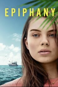 Epiphany 2019 Stream Film Deutsch