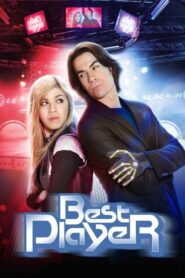 Best Player 2011 Stream Film Deutsch