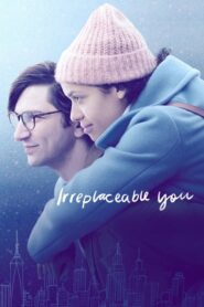 Unersetzlich – Irreplaceable You 2018 Stream Film Deutsch