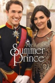 My Summer Prince 2016 Stream Film Deutsch