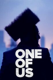 One of Us 2017 Stream Film Deutsch