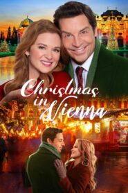 Christmas in Vienna 2020 Stream Film Deutsch